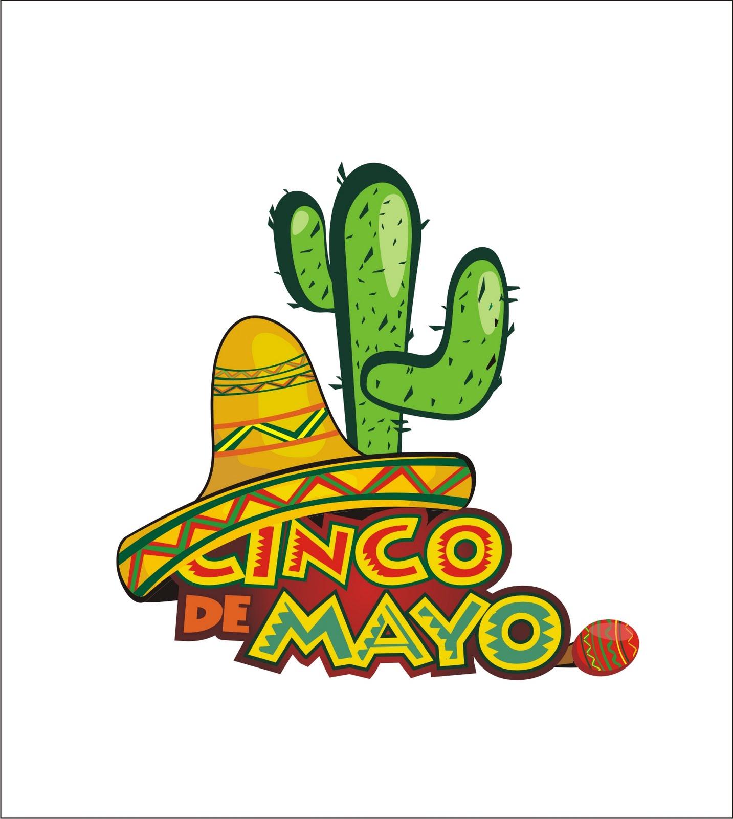 Cinco De Mayo Pictures   ClipArt Best 1433x1600
