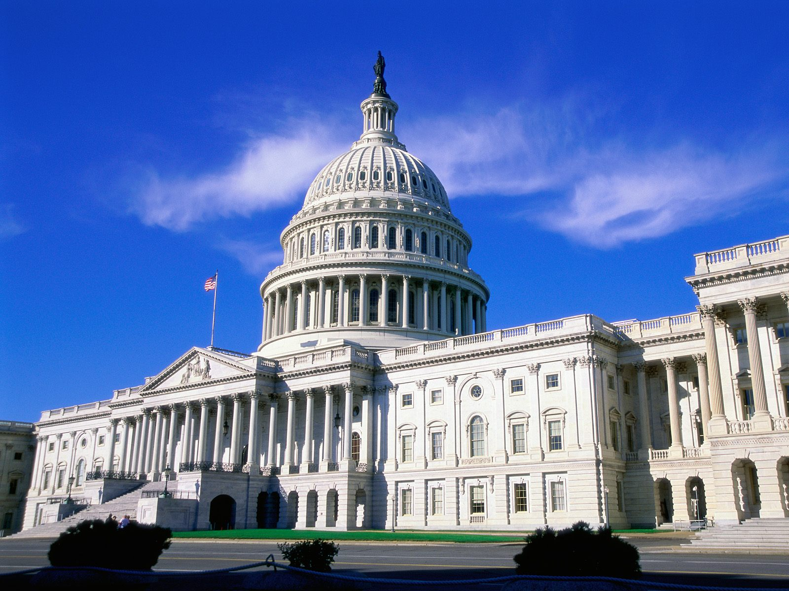 Capitol Building Washington DC Wallpapers HD Wallpapers 1600x1200
