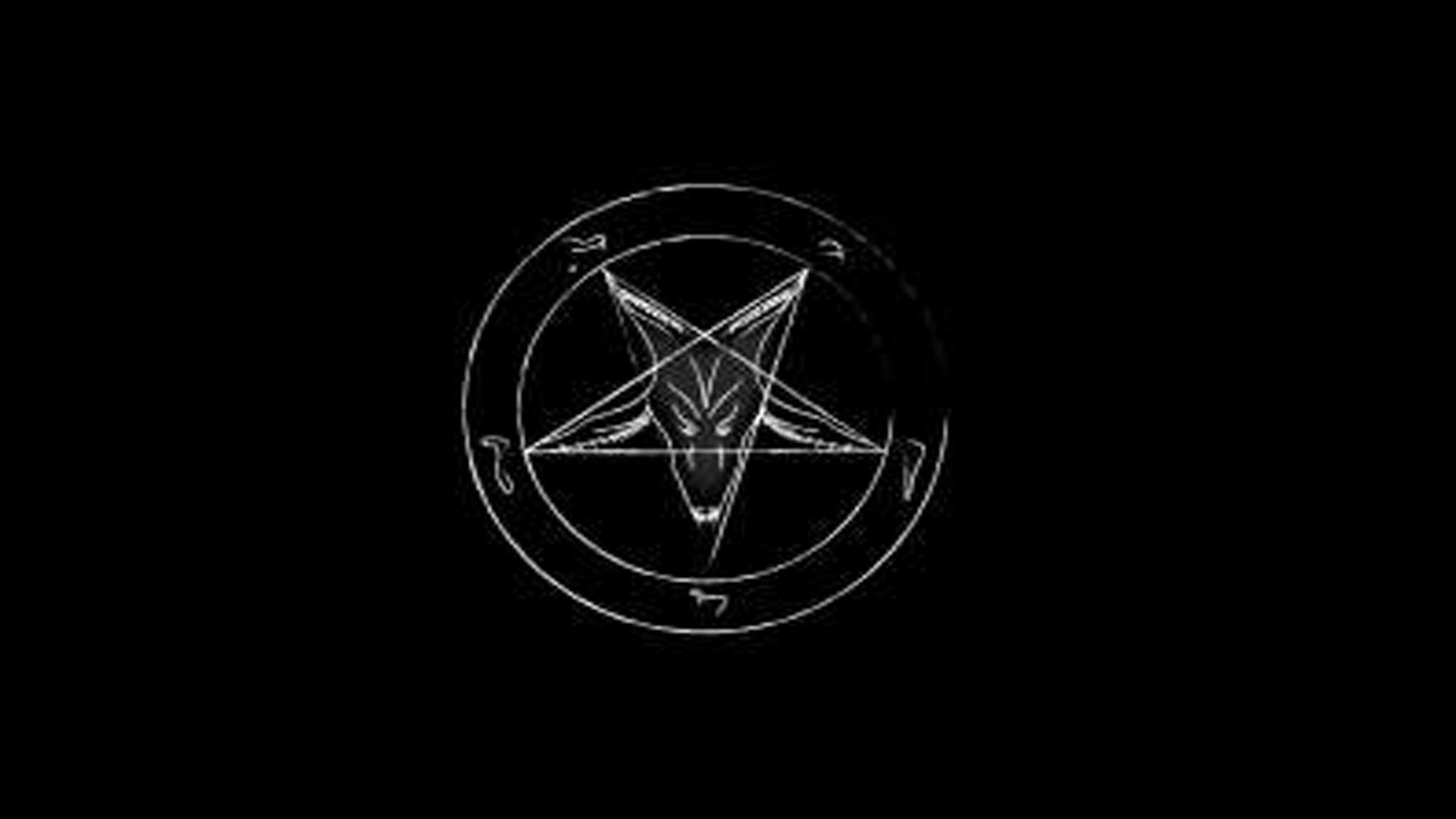 Occult Wallpaper Dark   occult wallpapers and 1920x1080