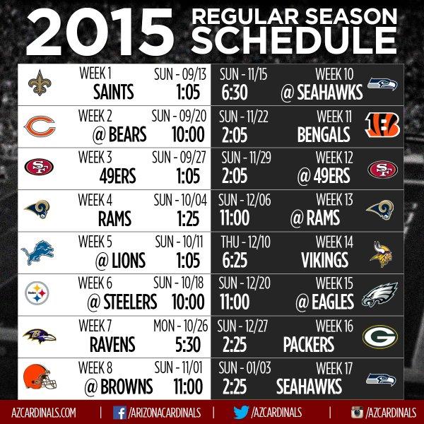 50 oakland raiders 2015 schedule wallpaper on - 2015 49ers schedule wallpaper ...