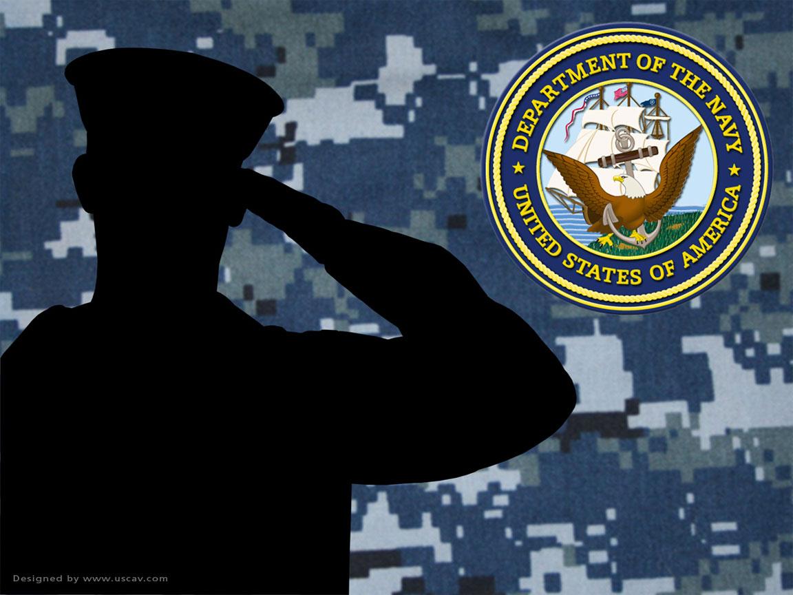 Us Navy Logo Wallpaper galleryhipcom   The Hippest 1152x864