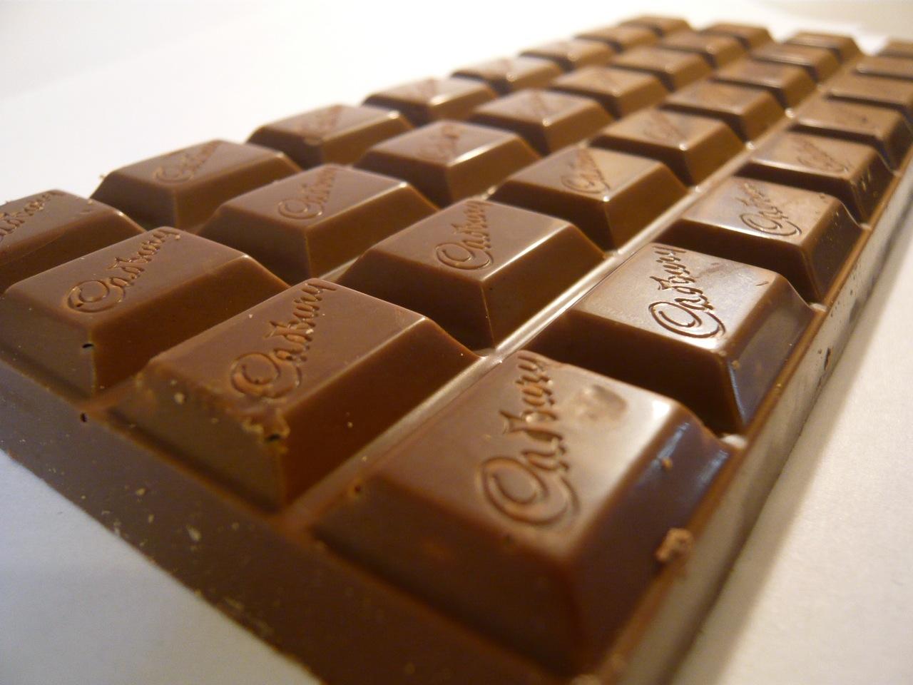 Choc Choc   Chocolate Photo 33721450 1280x960