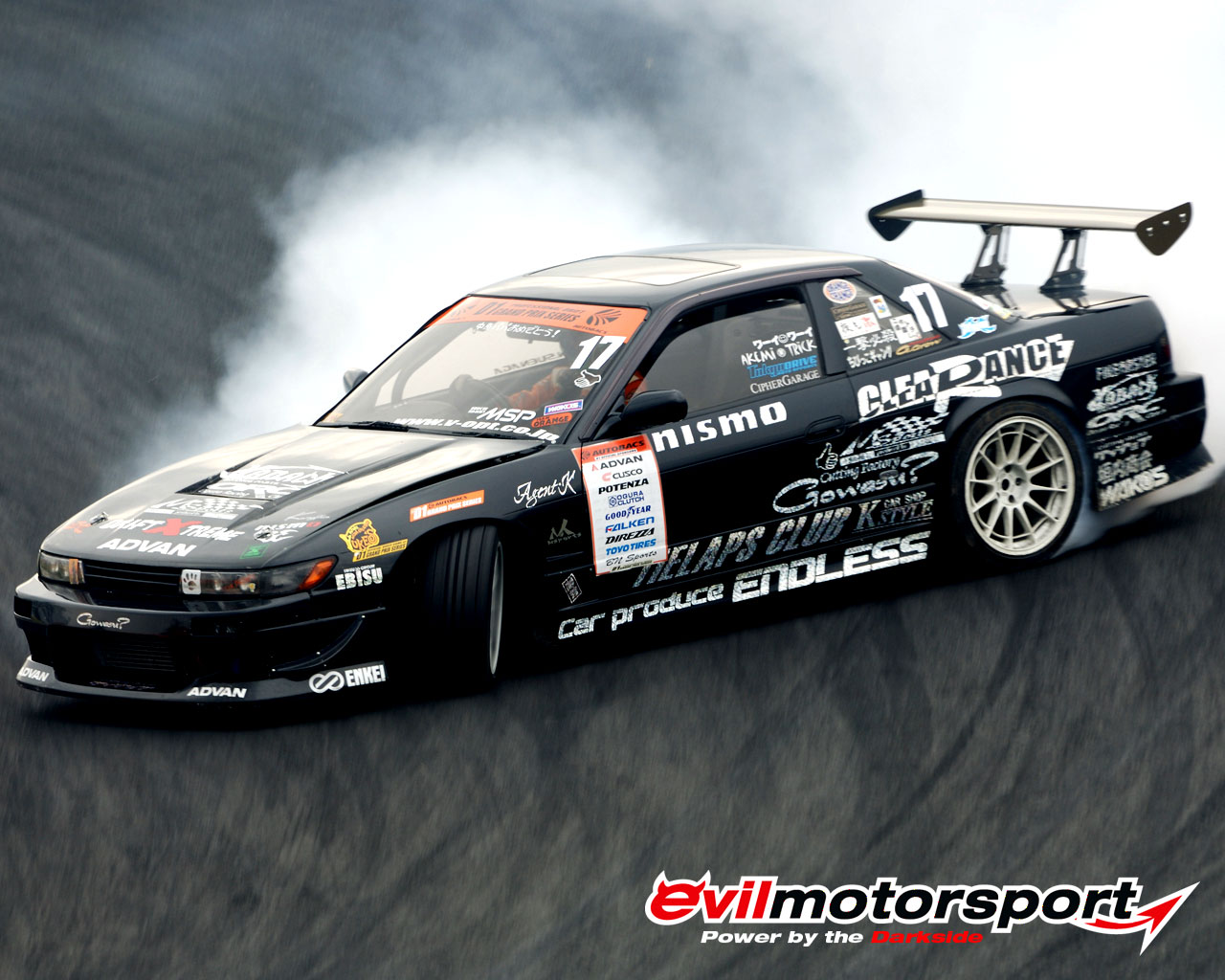 Nissan Skyline Gtr Wallpaper Drift Image Gallery Hcpr