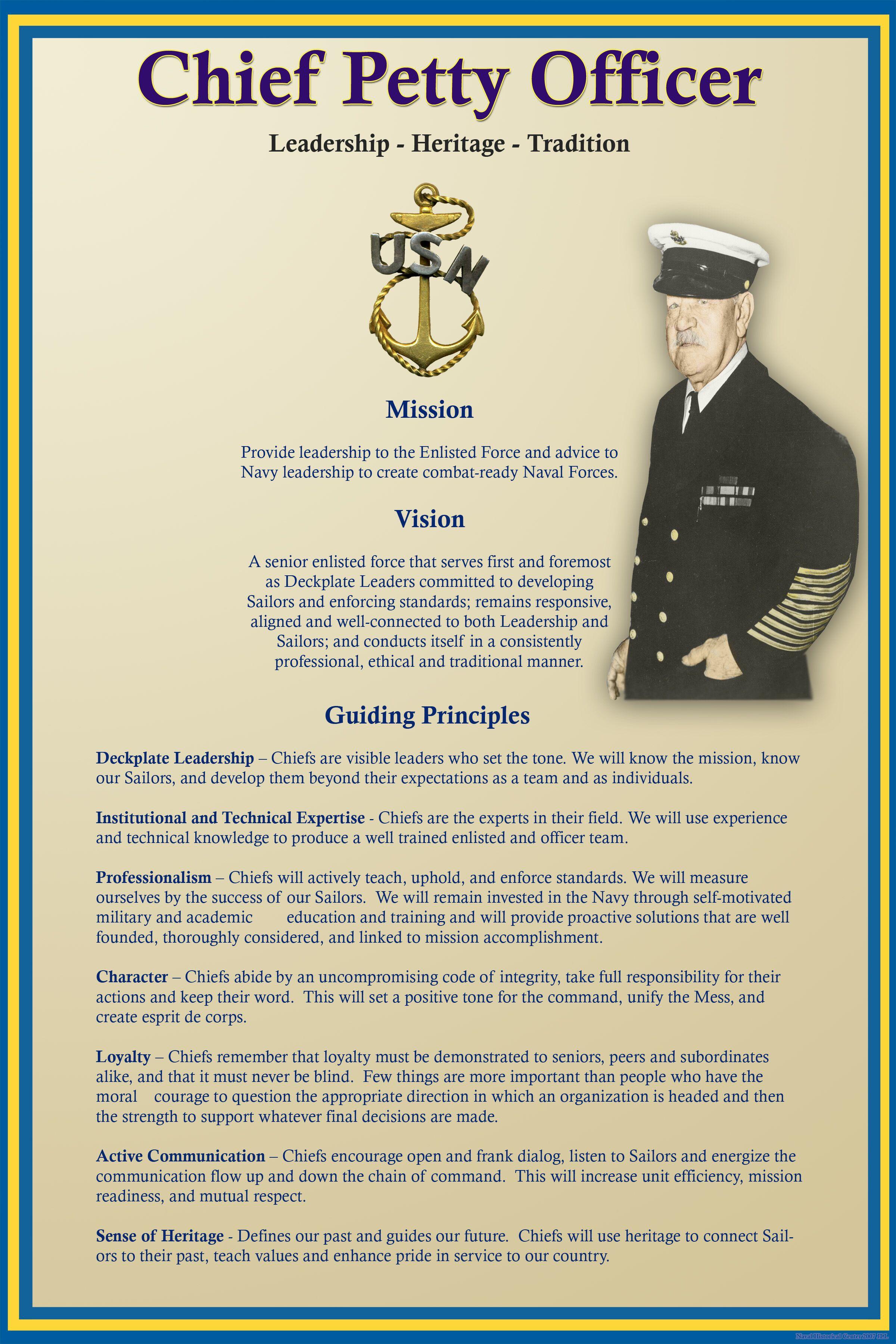 50 Retired Navy Chief Wallpaper On Wallpapersafari
