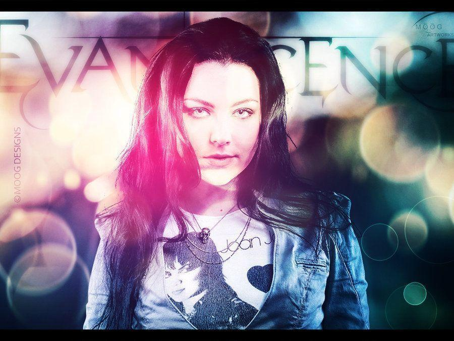 Evanescence Wallpapers 2016 900x675