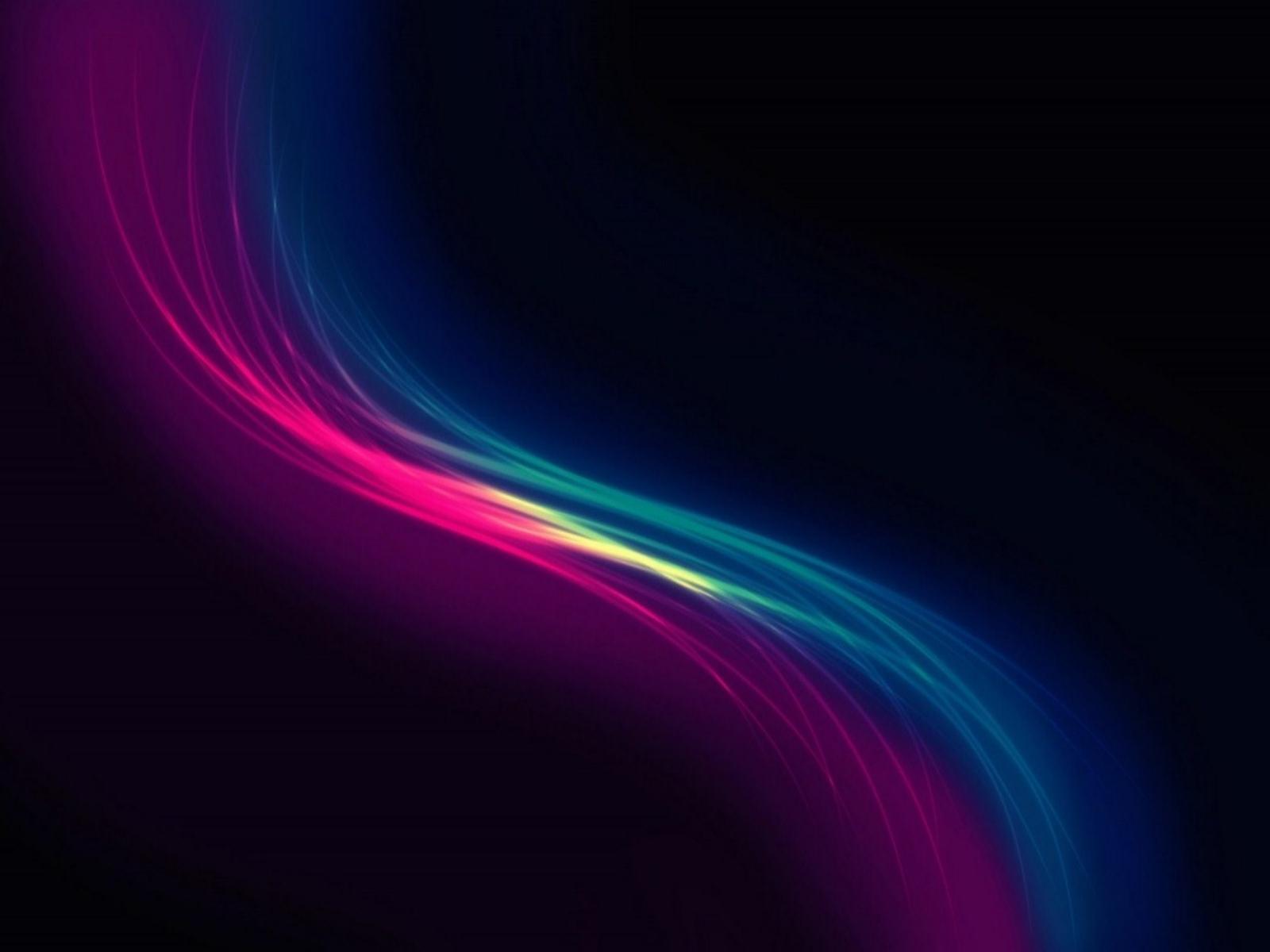 Cool Ubuntu Desktop Wallpapers Ubuntu Precise Pangolin HD   1600x1200 1600x1200
