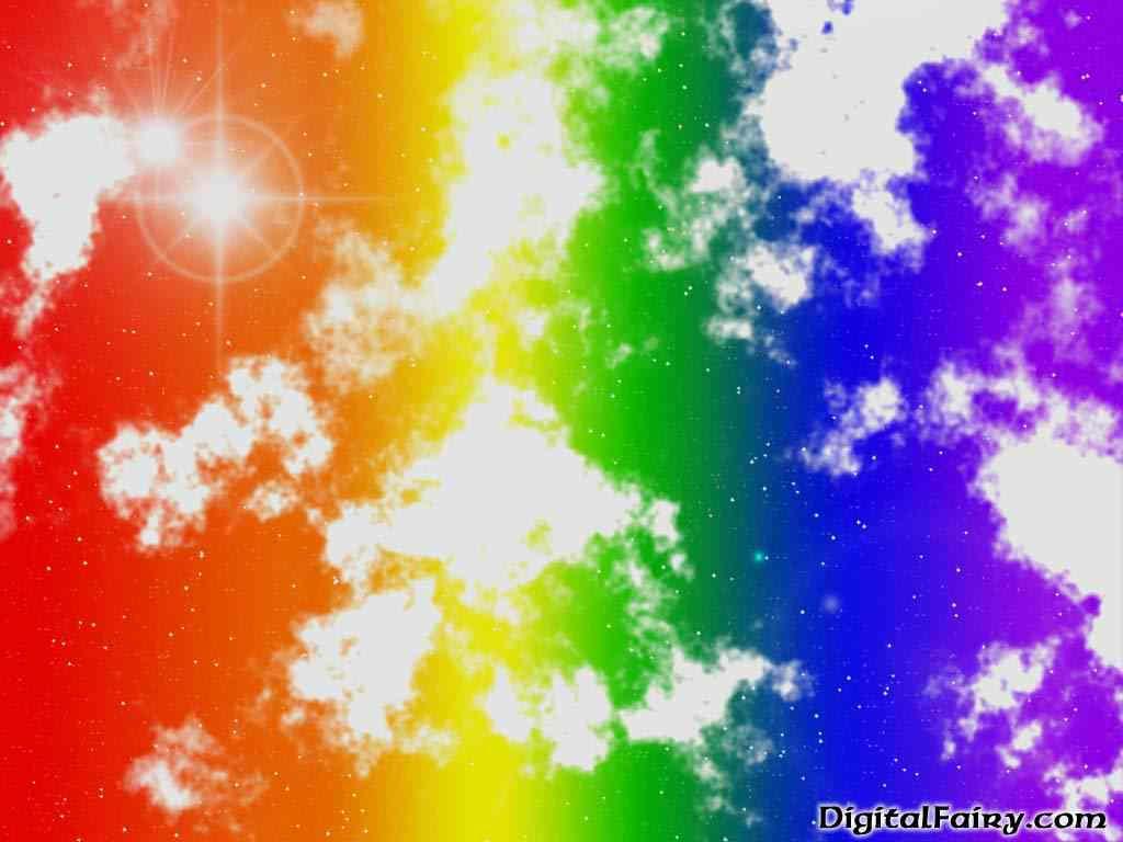Backgrounds Hd Tie Dye Colorful Vortex Swirls Wallpaper: Free Tye Dye Wallpaper