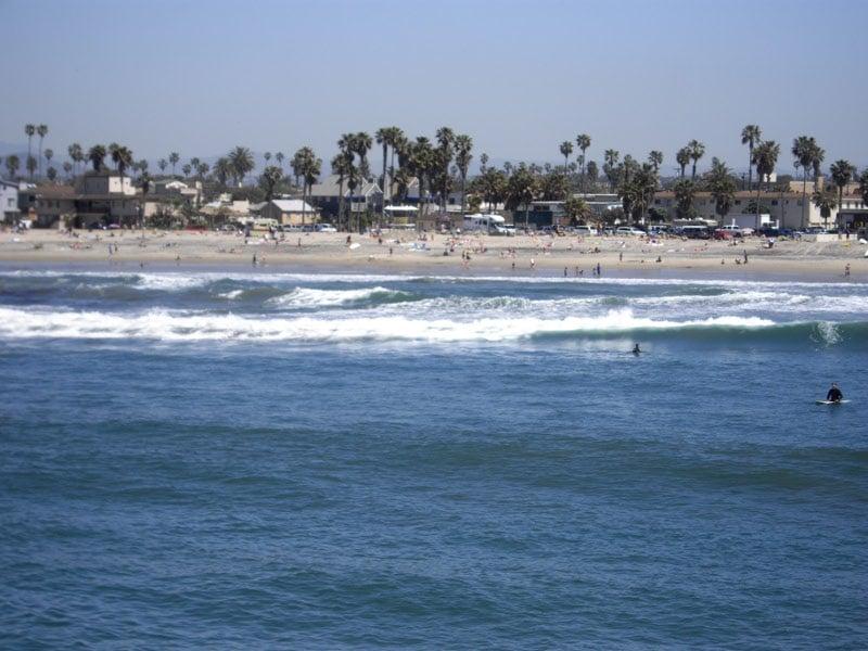 San Diego Beach Pictures   Desktop Backgrounds 800x600