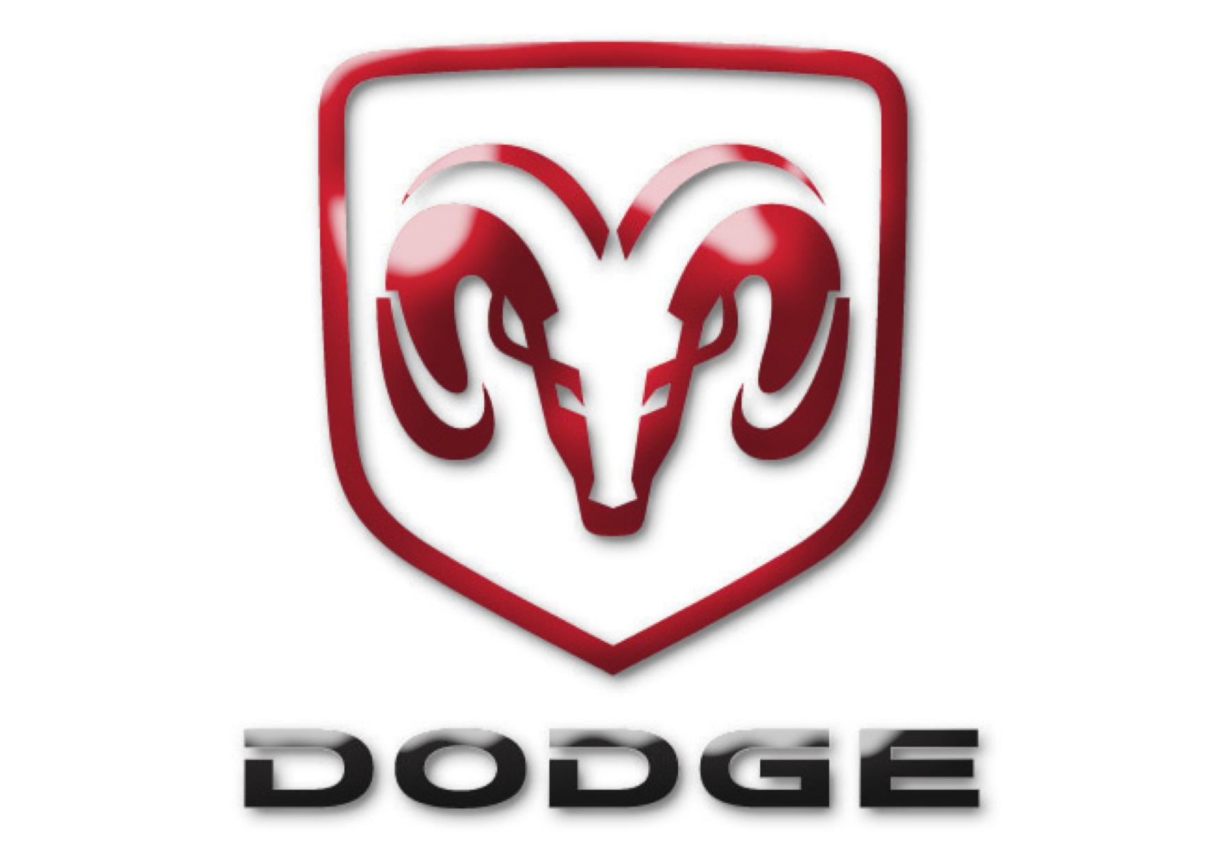 Dodge Ram Wallpaper Logo Tribal 1754x1239