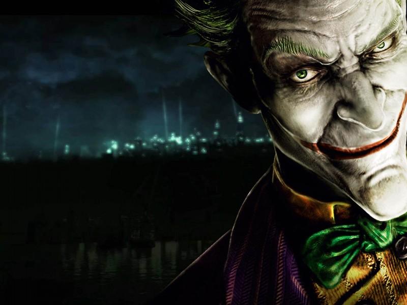 Joker Fondos de pantalla hd Wallpaper Hd   Fondos de pantalla HD 800x600