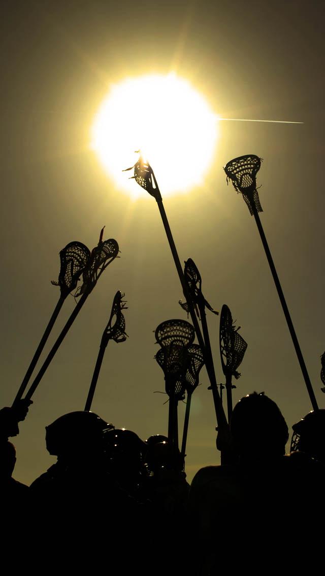 Girls Lacrosse Wallpaper - WallpaperSafari