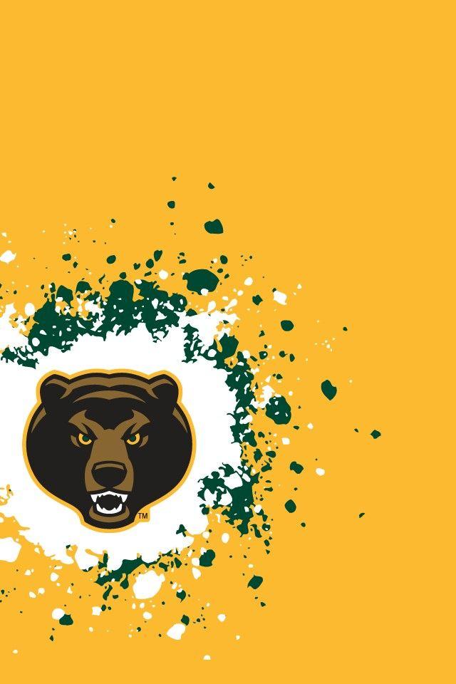 Cool Baylor Wallpaper Baylor bear Baylor bears diy Baylor 640x960