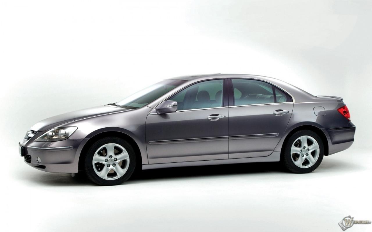 1280 X 800 230 KB Jpeg Honda Legend 1280x800