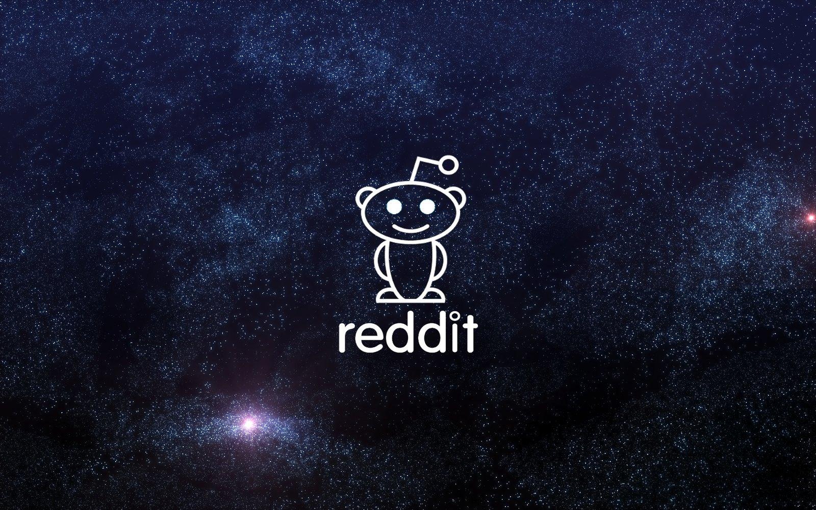 48+] Reddit Space Wallpapers on WallpaperSafari