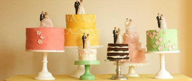 how much does buddy charge for a wedding cake how much is wallpaper wallpapersafari 15456