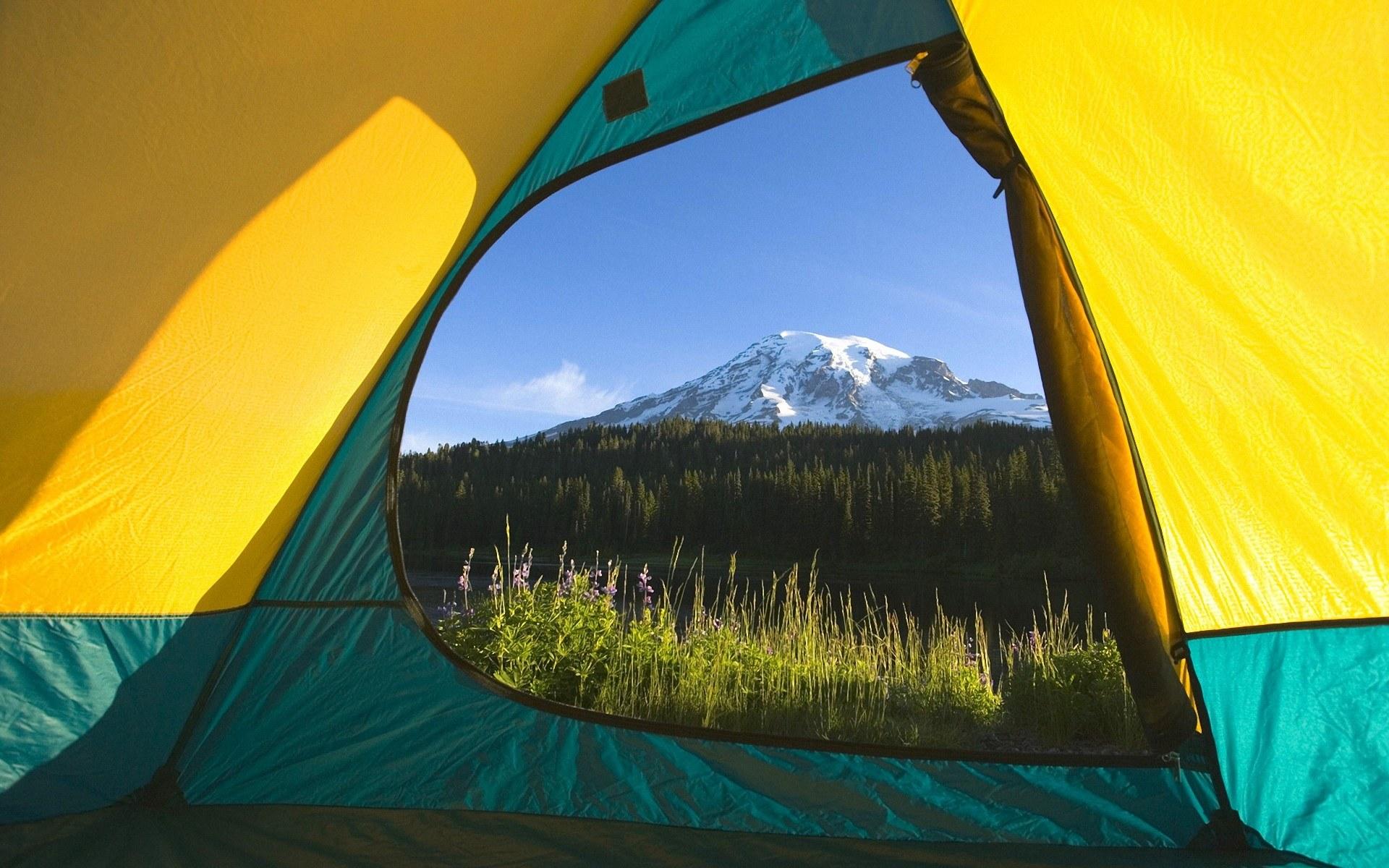 Free Camping Wallpaper Backgrounds - WallpaperSafari