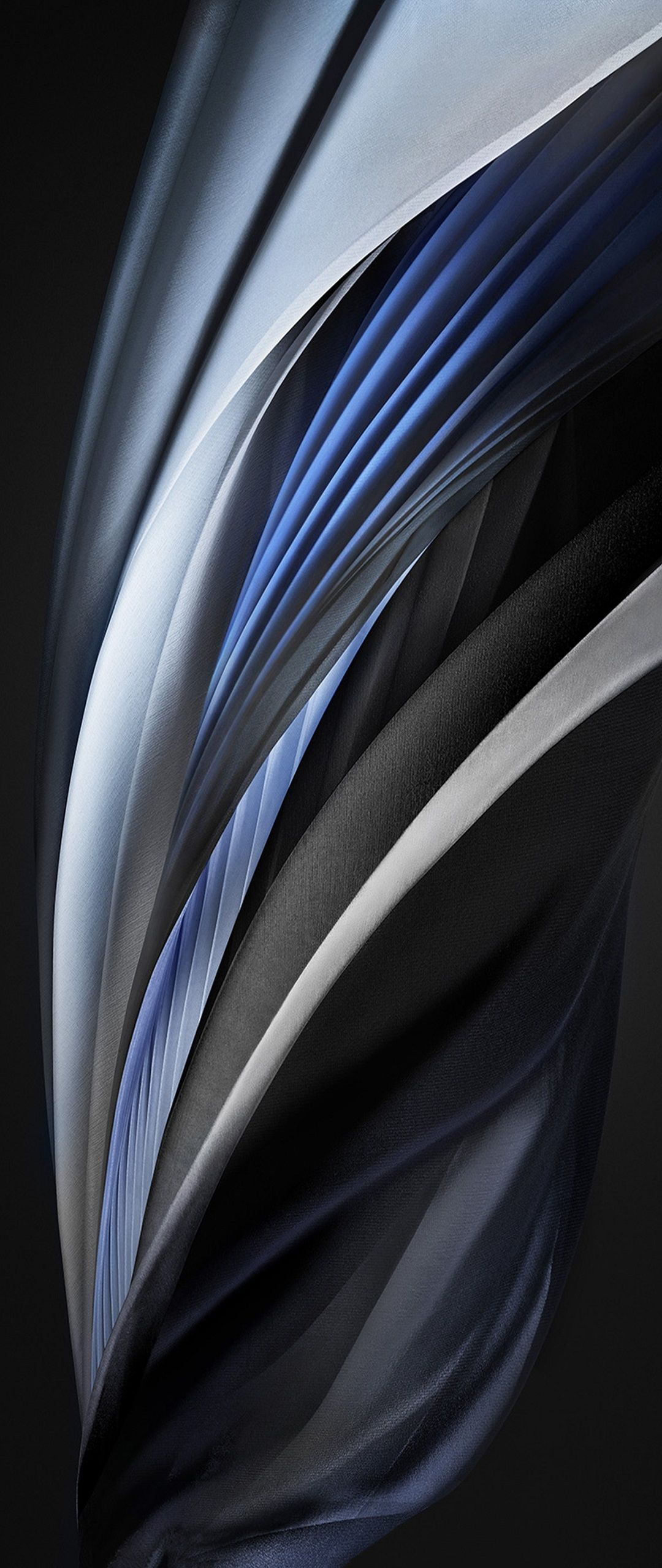 Pin on iPhone 12 wallpapers 1080x2560