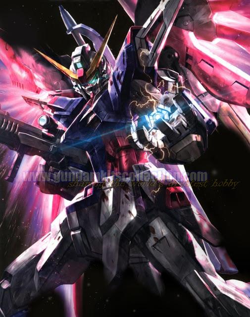 Great Mechanics DX 25 Futabasha MOOK   Gundam Kits Collection News 505x640