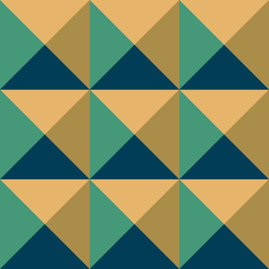 Source URL httpwwwvectortilescomseamless geometric patterns 900x900