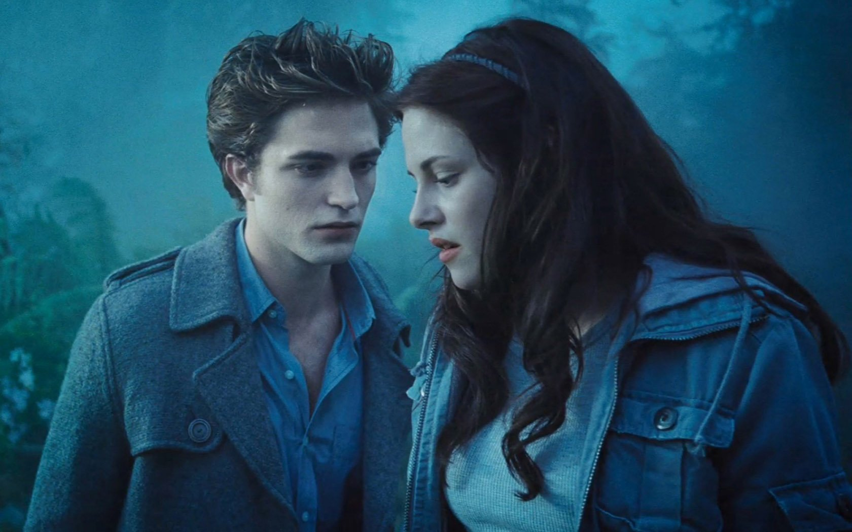 download twilight movies