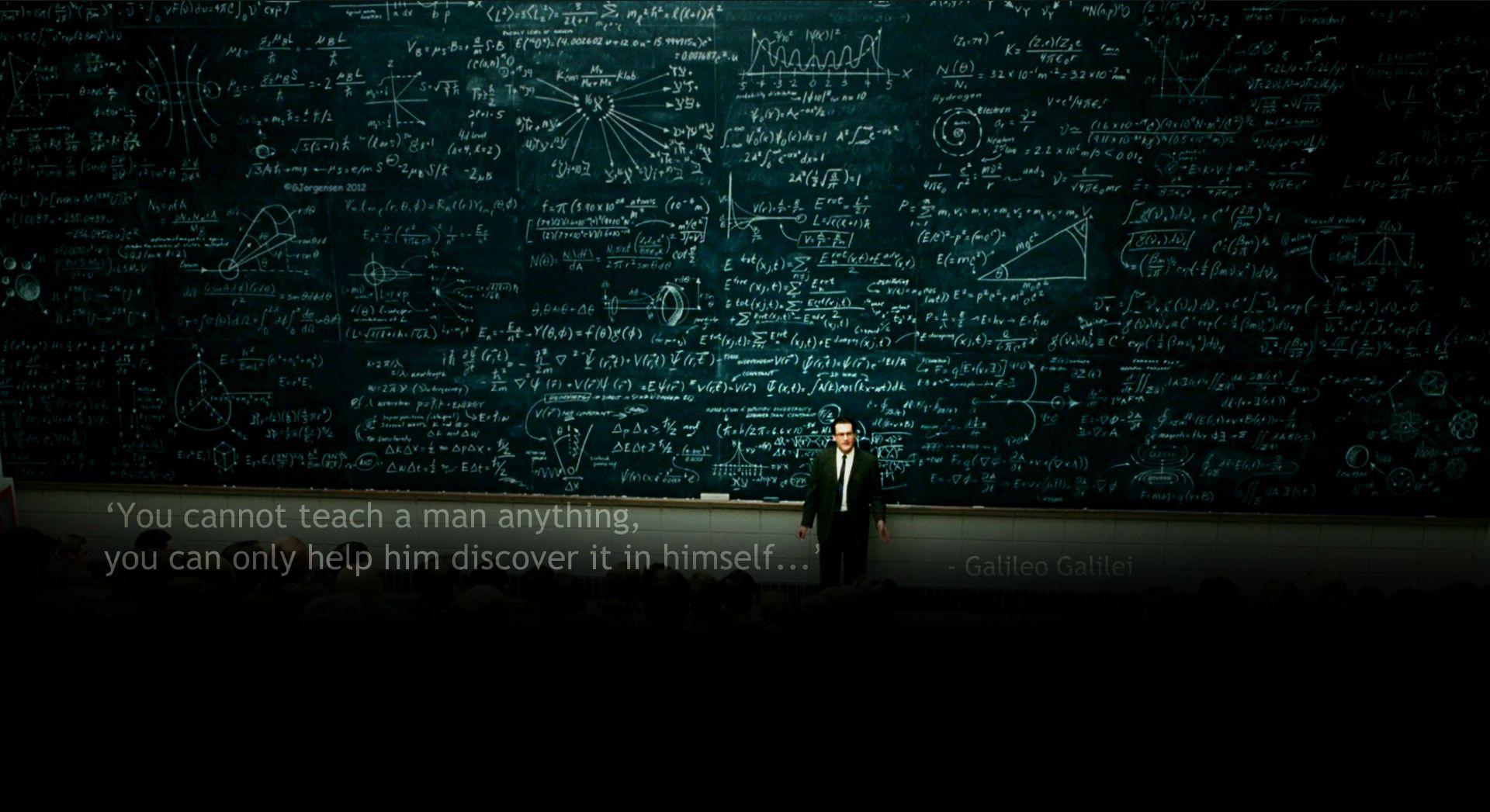 Fisica quantica einstein
