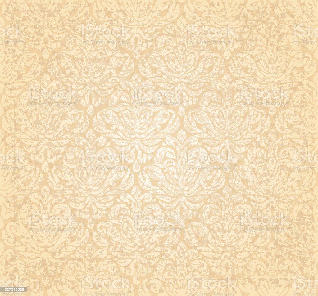 Gentle Peach Invitation Background Stock Illustration   Download 1024x954