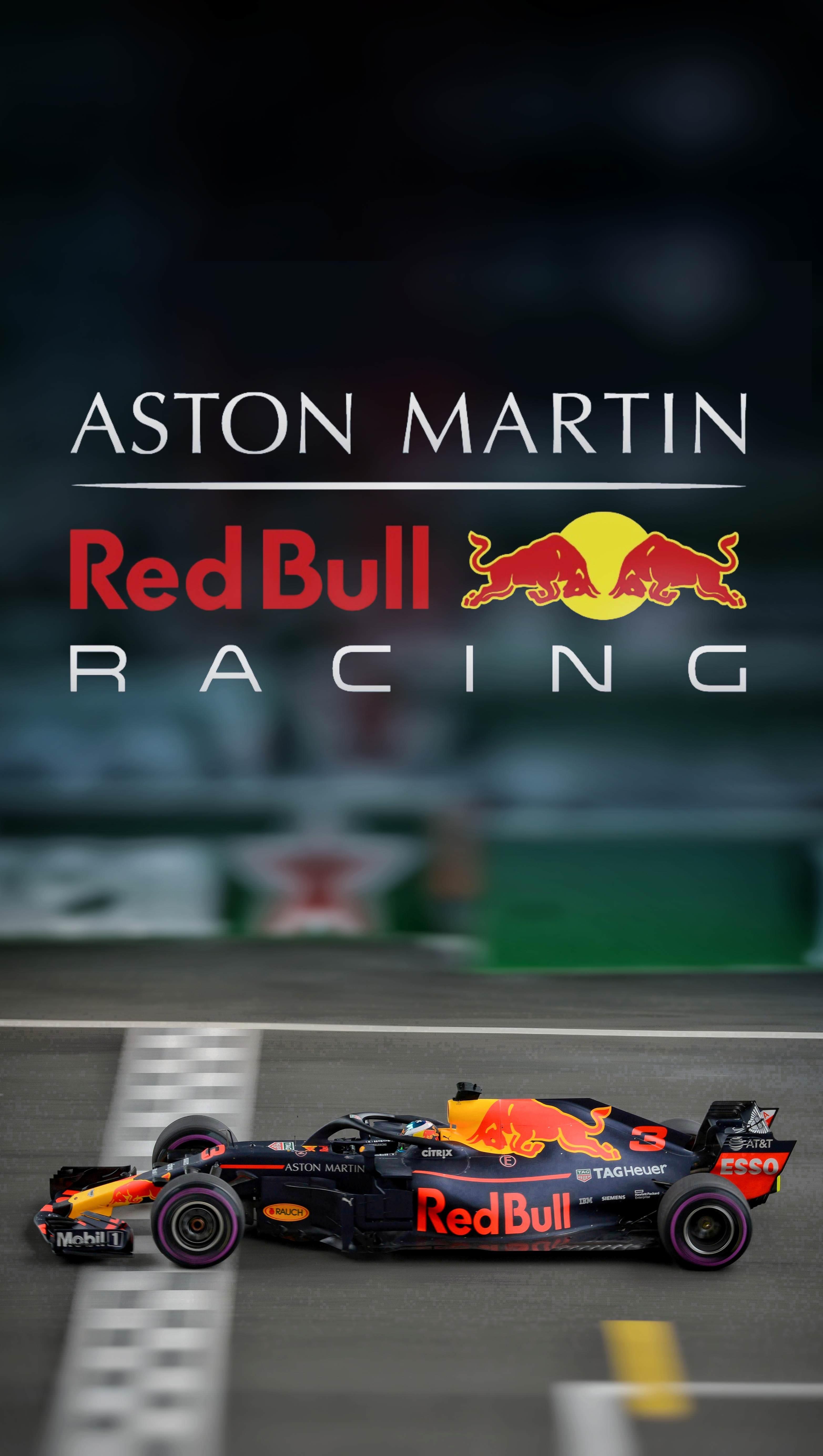 Red Bull Racing   Daniel Ricciardo [mobile wallpaper]   Imgur 3130x5536