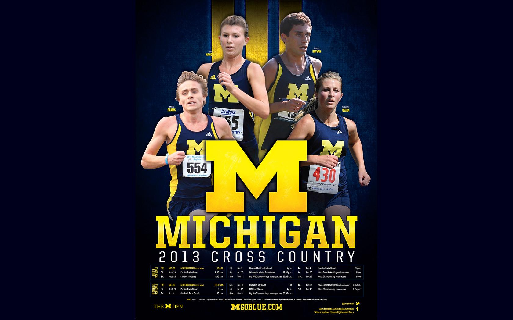 Michigan state basketball wallpaper