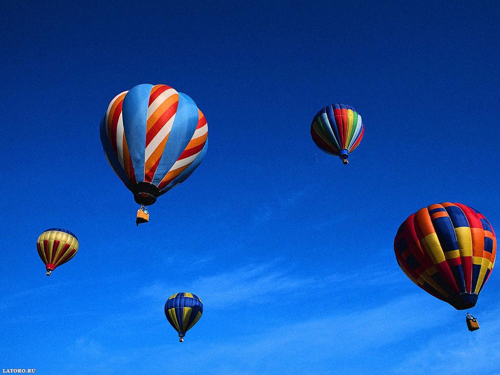 wallpaper hot air balloons wallpapersafari