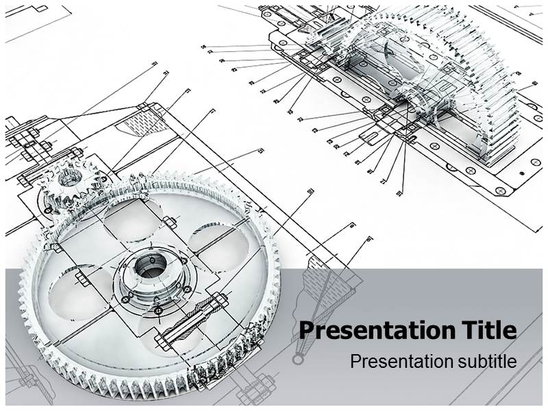 Free Download Mechanical Engineering Powerpoint Templates And Backgrounds 800x600 For Your Desktop Mobile Tablet Explore 47 Mechanical Engineering Wallpaper Civil Engineering Wallpaper Engineering Wallpapers 1080p Electrical Engineering