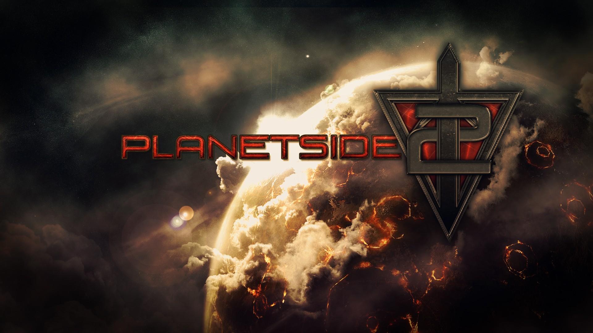 PlanetSide 2 HD Wallpaper 1920x1080 ID57655   WallpaperVortexcom 1920x1080