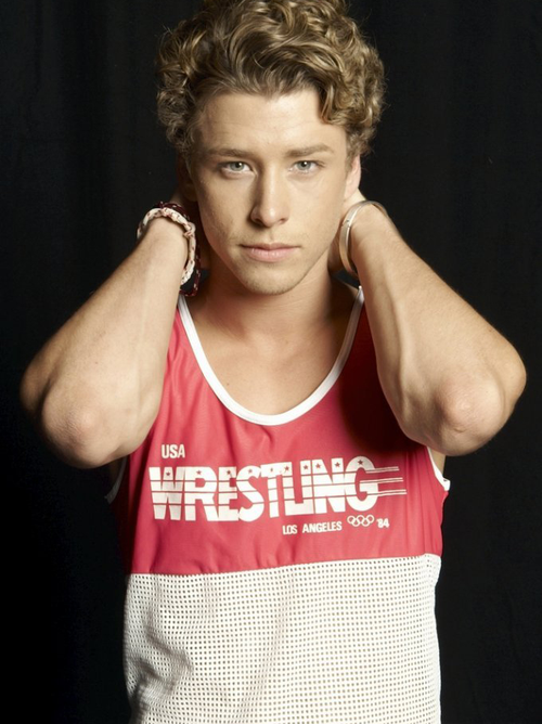 mitch hewer wikipedia