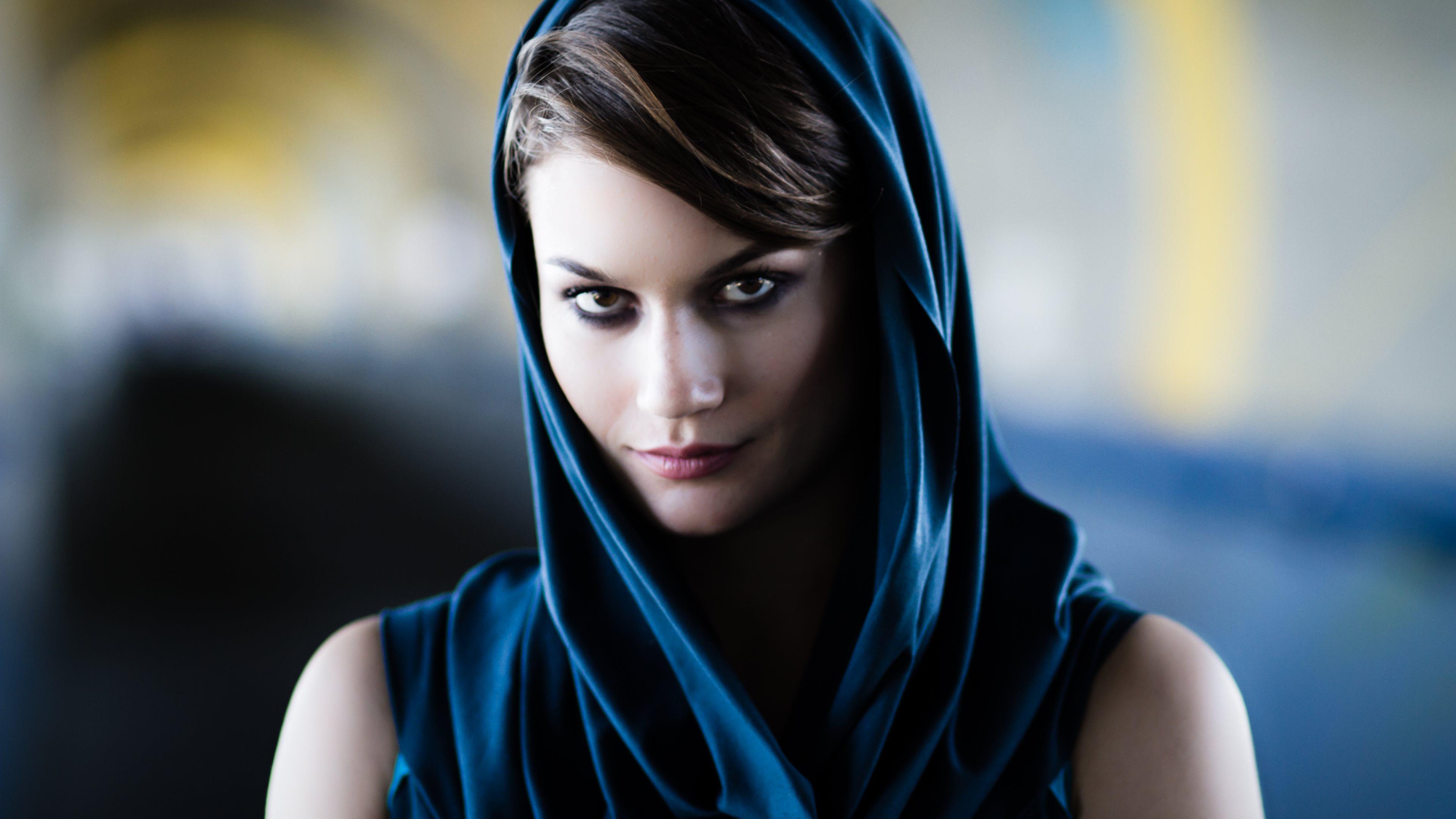 women 4k Ultra HD Wallpaper and Background 3840x2160 3840x2160