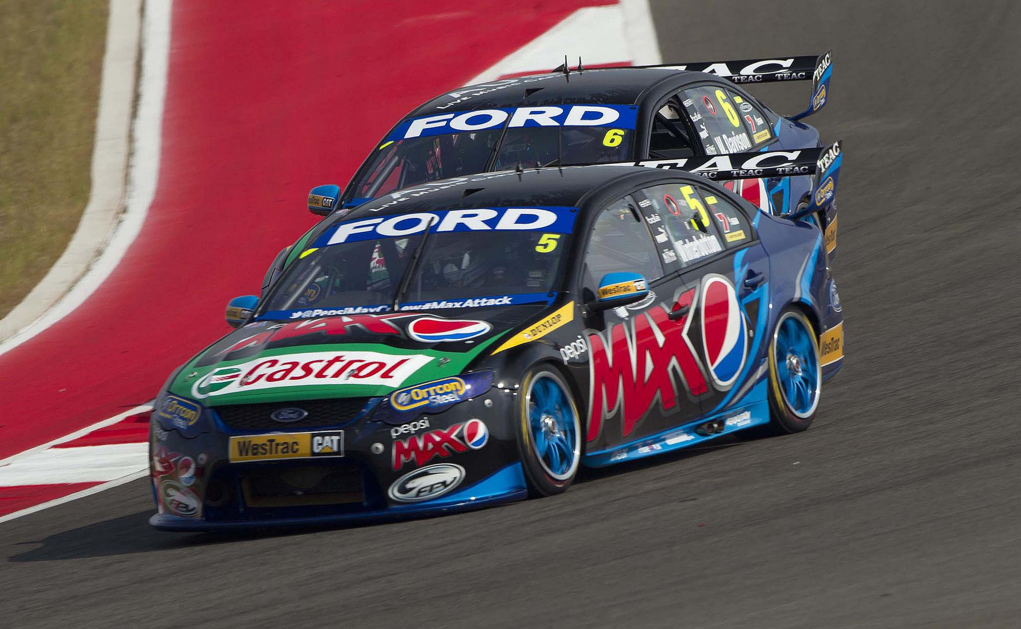 Aussie V8 Supercars race racing v 8 d wallpaper 2000x1232