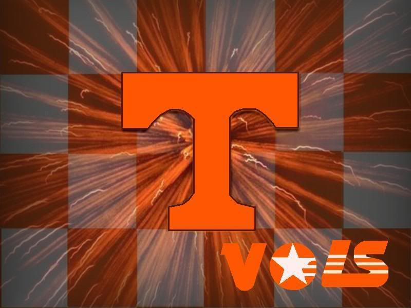 derek dooley new head football coach at the university of tennessee 800x600