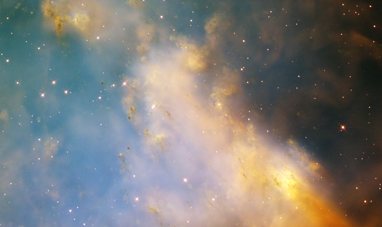 Messier 27 Dumbbell Nebula Messier Objects 1262x750