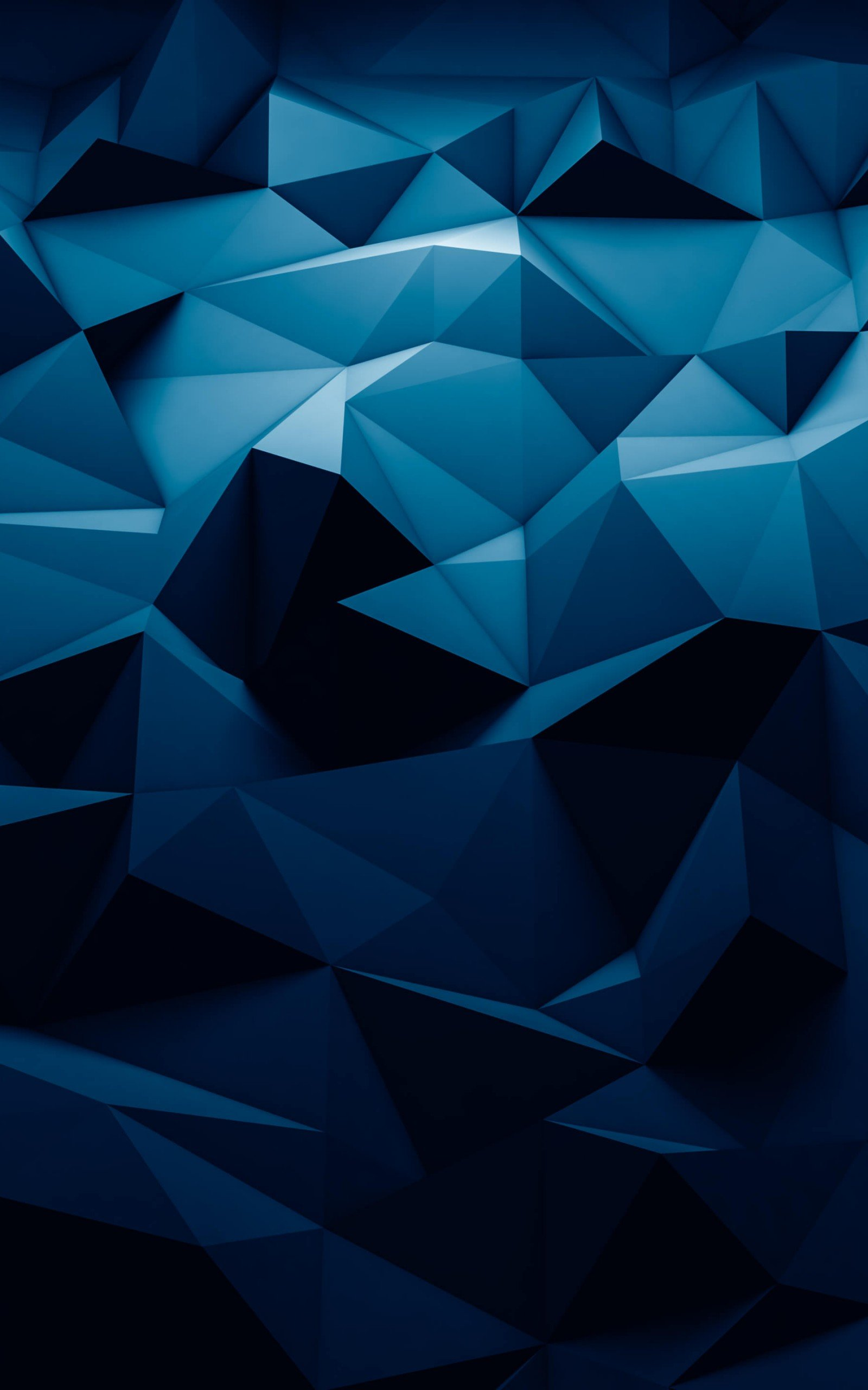 The Next Polylog HD wallpaper for Kindle Fire HDX 89   HDwallpapers 1600x2560