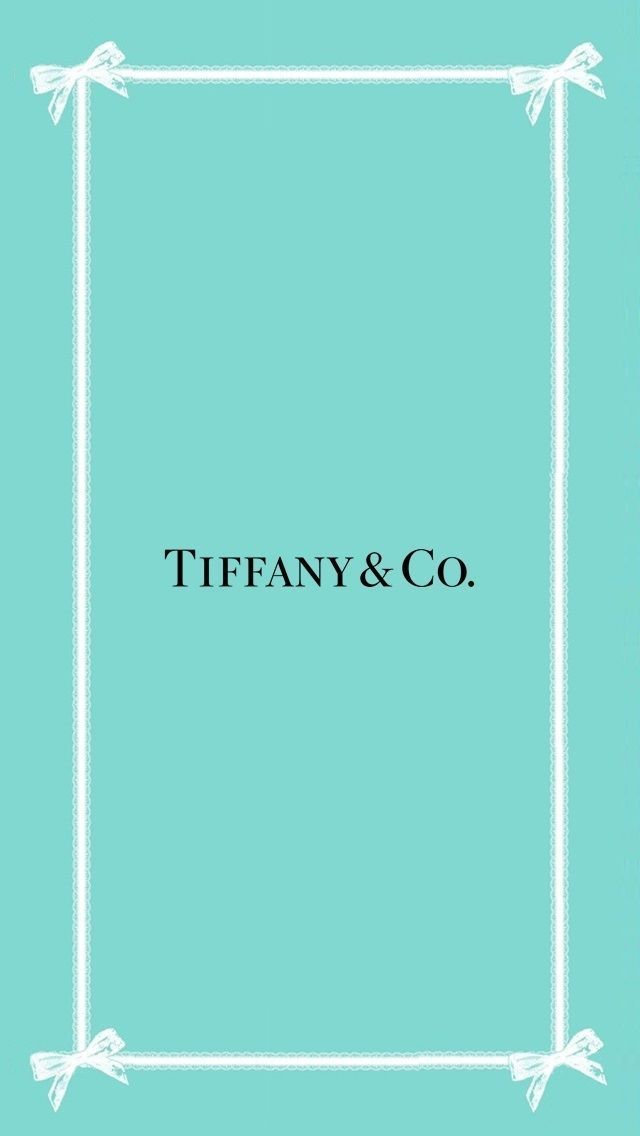 tiffanyco wallpaper   tiffany wallpaper Tiffany 640x1136