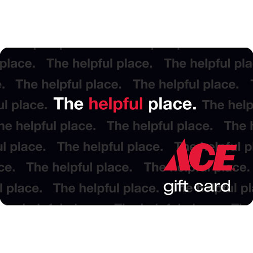 Ace Hardware Wallpaper Gift card   ace hardware 500x500