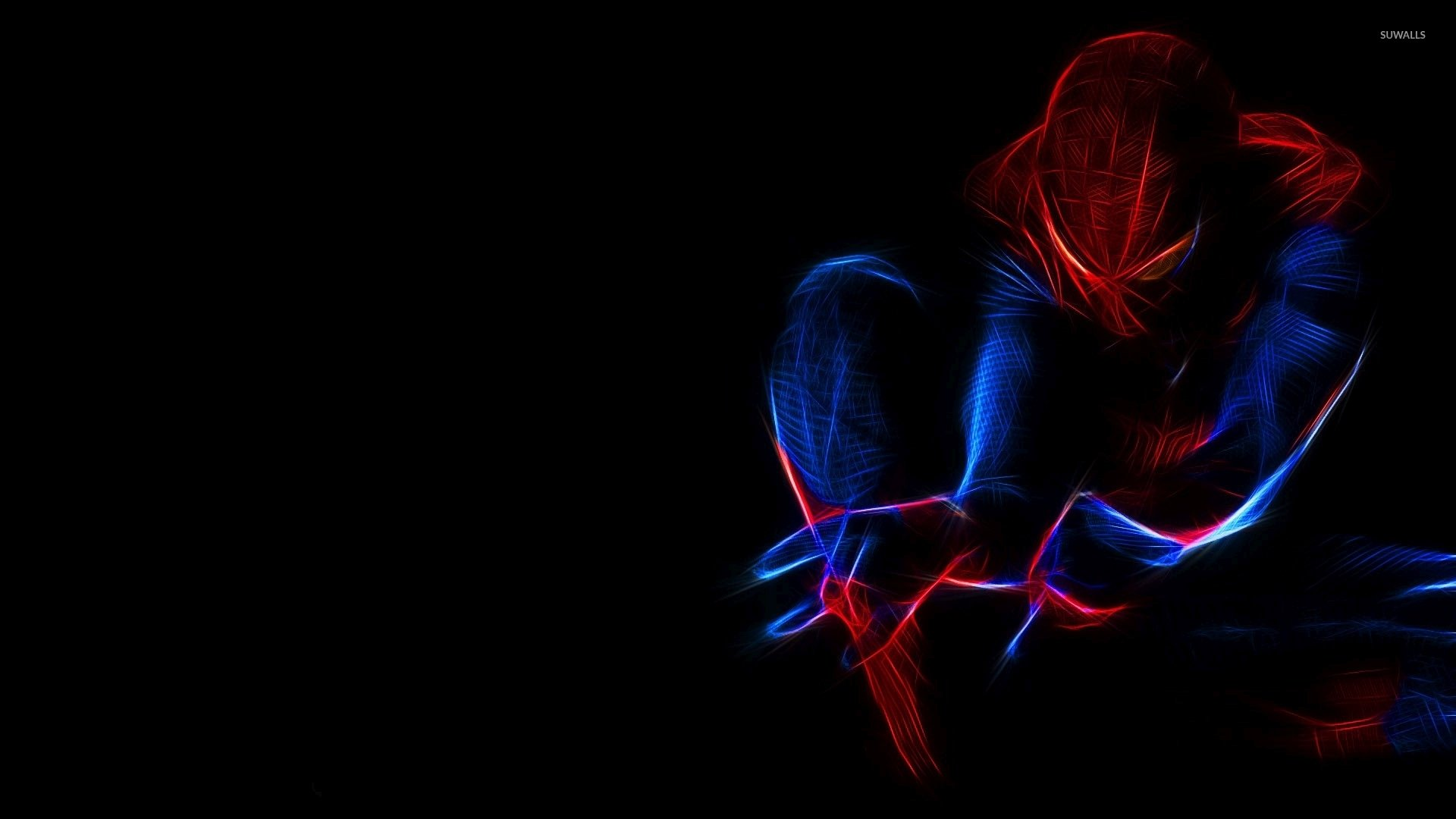 The Amazing Spider Man wallpaper   Movie wallpapers   34122 1920x1080