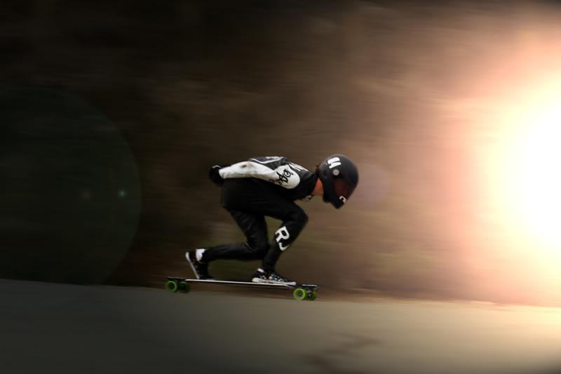 Cool Longboarding Wallpaper Longboarding 800x533