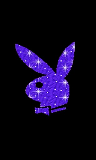 Playboy Glitter Live Wallpaper for Android Adult AppsBang 307x512
