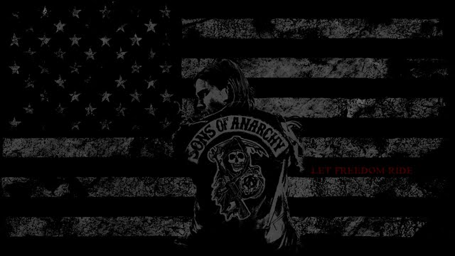 Sons of anarchy desktop wallpaper wallpapersafari 640x360 sons of anarchy wallpaper walltor voltagebd Images