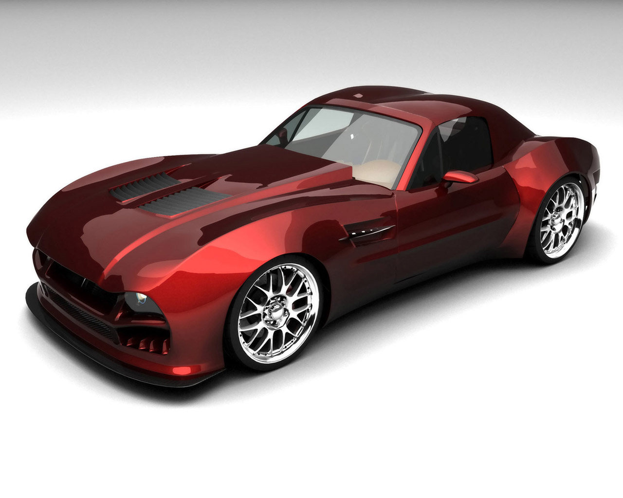 cars wallpapers desktop hd cars wallpapers desktop hd cars wallpapers 1280x1024