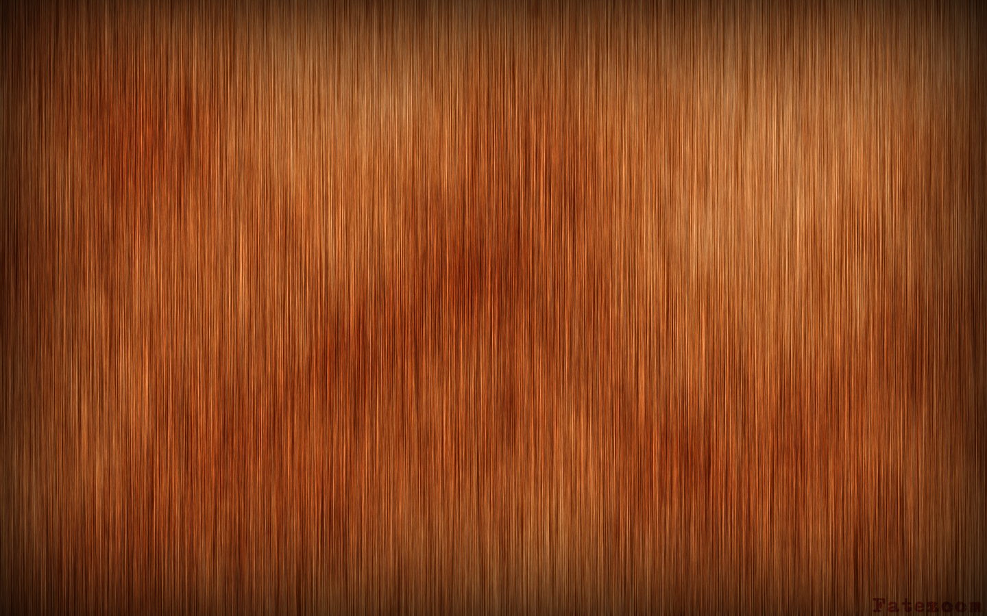 Wood Stripes from awesomewallpaperswordpresscom 1440 x 1050 1440x900