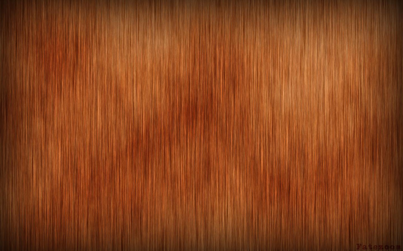 Wood Stripes from awesomewallpaperswordpresscom 1440 x 1050 1440x900