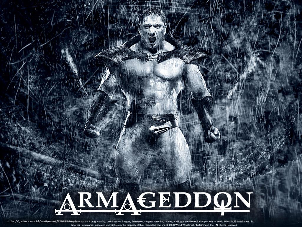 23822_wwe-armageddon_or_wwe-armageddon_1024x768_(www.GdeFon.ru).jpg