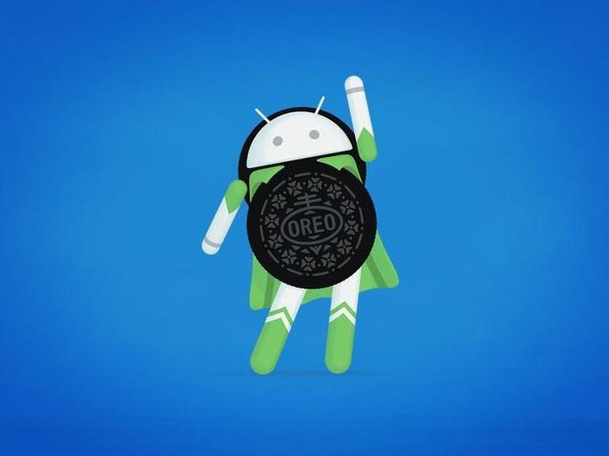 How to limit app background activity in Android Oreo   TechRepublic 1200x899