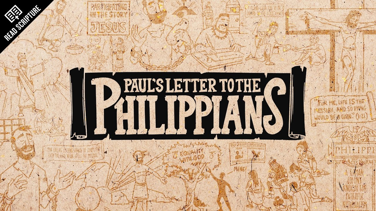 Background Of Philippians 113 images in Collection Page 1 1280x720
