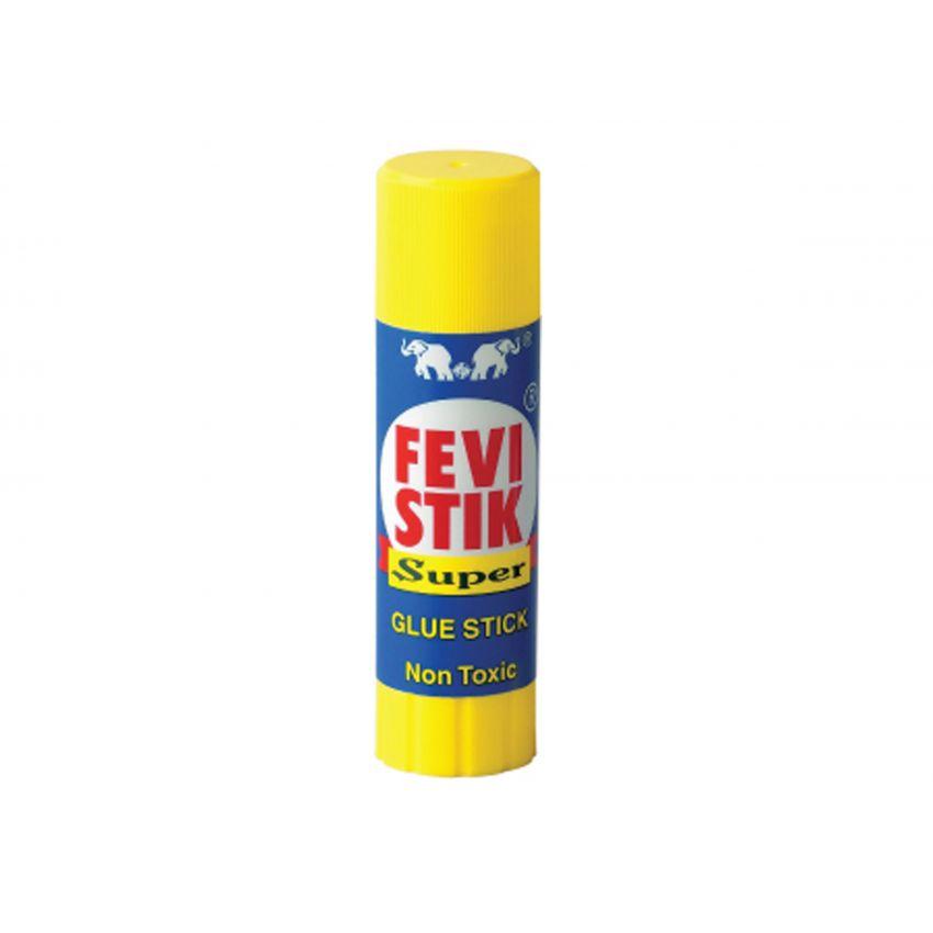 fevistik glue stick 8 15 22 gms fevistik glue stick 8 15 22 gms 850x850